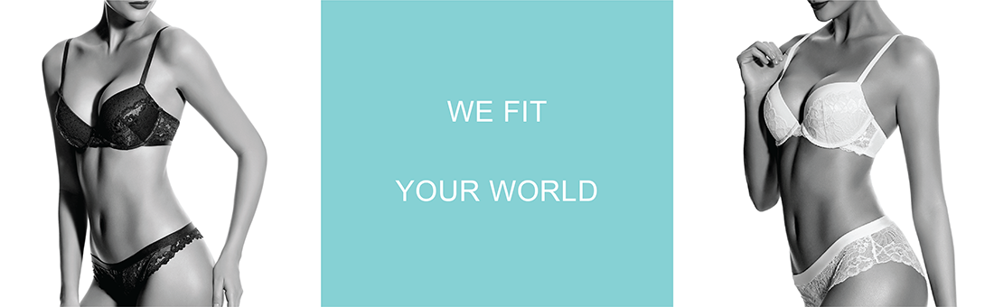 Dorina - We fit Your World