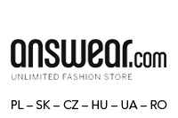 Buy DORINA on Answear.com