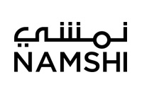 Buy DORINA products on Namshi