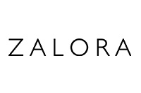 Buy DORINA products on Zalora