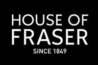 Buy DORINA products on House Of Fraser