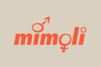 Buy DORINA products on mimoli