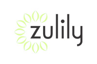 Buy Dorina products in Zulily