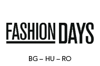 Buy DORINA products on FashionDays