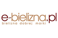 Buy DORINA on e-bielizna