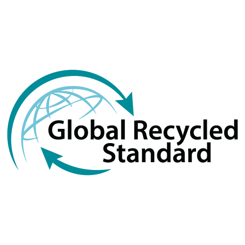 global-organic-textile-standard-recycling-technica-standard