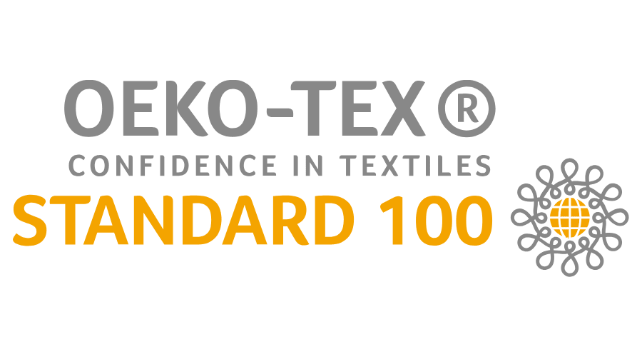 standard-100-by-oeko-tex-logo-vector