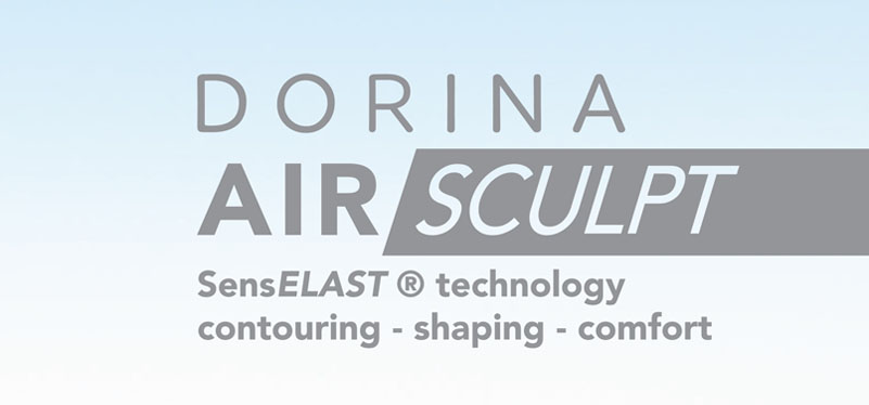 AIR-SCULPT-logo